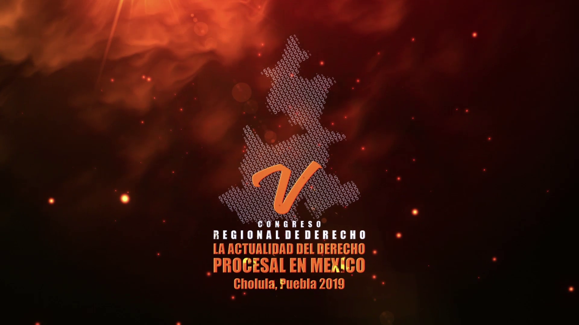 V Congreso Regional Espasa Instituto